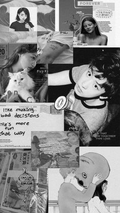 °•Sweet Toxic•° Chanbaek, Baekyeol, Chansoo, Kpop Aesthetic, Exo Memes, Do Kyung Soo, Exo Do, Collage, Exo Chanyeol