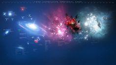 Virgo_supercluster___16_9_by_thyrring-d3k16jo