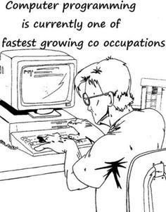 #Internet #computer