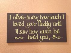 Nursery Room Wall Art by HandleWithLuv on Etsy