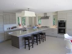 yummmm: design firm: Pappas Mironn kitchen