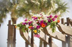 Pink Pelican Weddings   #Flowers #Weddings #SebastianFlorist #PinkPelicanWeddings #PinkPelicanWeddingFlowers #VeroBeachHotelandSpa #Pergola #Ceremony https://www.facebook.com/pinkpelicanweddings www.verobeachweddingflowers.com www.sebastianflorist.com https://twitter.com/PinkPelican1