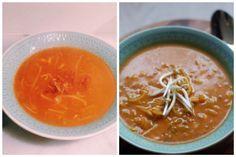 Foto improvement voor Taste Our Joy!