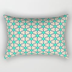 Retrostar #2 (By Salomon) #design #fashion #heart #cojin #pillow #cushion #interior #decor #home #decoration #casa #decoracion #marble #marmol #texture #stars #universe #retro #society6 @society6