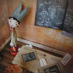 Chloé Rémiat - Bing Images