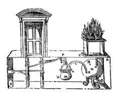 5770_240_Gravure-de-temple-truque_tire-de-Heron-d-Alexandrie.jpg (800×636)