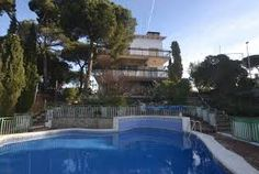 Tips for booking an amazing holiday villa in Blanes