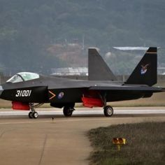 15 Best Chinese Aircraft. images  614e25dba