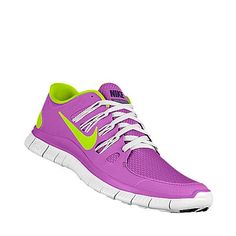 I designed this at NIKEiD! I wear these colors a lot!