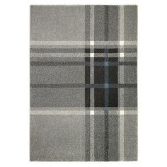 Free delivery over to most of the UK ✓ Great Selection ✓ Excellent customer service ✓ Find everything for a beautiful home Grey Lounge, Scottish Tartans, Interior Inspiration, Logo Inspiration, Villa, Rugs Online, Woven Rug, Country Life, Timeless Design