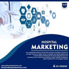 220 Hospital Health System Medical Group Trends Ideas In 2021 Health System Business Trends Healthcare Marketing