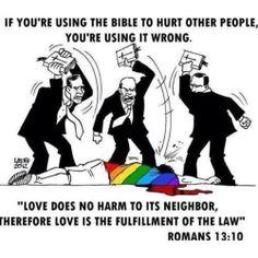 gay stellungen