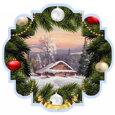 - This kit produces a shaped card approx 8 x There are three sheets containing a card front, insert with verse, blank ins. Christmas Thoughts, 12 Days Of Christmas, Christmas Images, Christmas Cards, Xmas, Christmas Tree, Printable Crafts, Printable Paper, David Cooke
