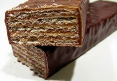 Page not found - Daddy-Cool. Greek Desserts, Greek Recipes, Fun Desserts, Cooking Time, Cooking Recipes, Cake Recipes, Dessert Recipes, Dessert Ideas, Chocolate Wafers