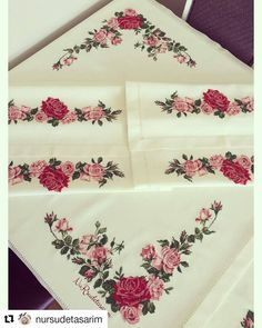 Holiday Wardrobe, Christmas Decorations, Table Decorations, Rose Cottage, Spring Trends, Embroidered Flowers, Models, Special Occasion Dresses, Doilies