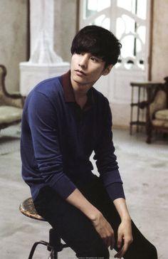 #wonbin #actor #korean