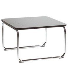 Remmi Sofa Table par Yrjö Kukkapuro produite par Avarte - cliquez pour agrandir