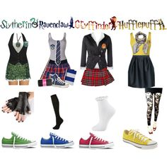harry potter clothes for women - Google Search