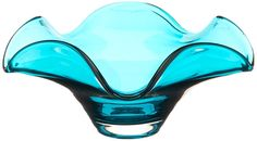 Lenox Organics Low Bowl, Turquoise >>> Special  product just for you. See it now! : Food Service Equipment Supplies