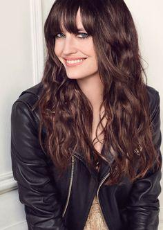 FAUSTO FORESTI HAIR SALON: french girl