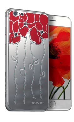 Ouvri iPhone 6s «La Fontaine de sang» | Ouvri