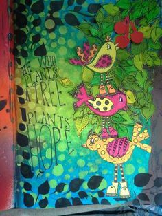 Image result for the dyan reaveley society of art journaling