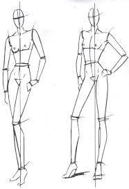figurines masculinos에 대한 이미지 검색결과