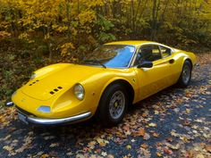Lamborghini – One Stop Classic Car News & Tips Automobile, Yellow Car, Best Muscle Cars, Top Cars, Amazing Cars, Awesome, Sport Cars, Exotic Cars, Lamborghini