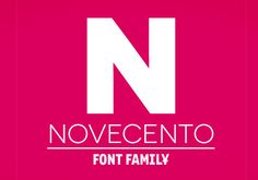 50 of the best fonts this year