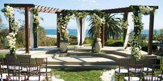 Bacara Resort & Spa Weddings   Get Prices for Santa Barbara Wedding Venues in Santa Barbara, CA