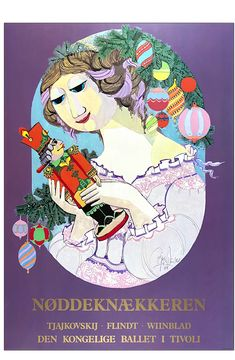 Hygge, Princess Zelda, Ballet, Fictional Characters, Products, Art, Art Background, Kunst, Performing Arts