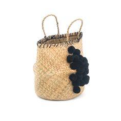 that basket.