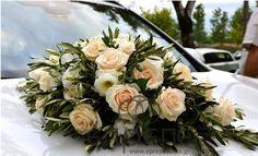 #wedding #olivetheme #weddingideas #weddingflowers