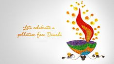 Get great Collections of Happy Diwali Wishes, Happy Diwali Greetings Happy Diwali Quotes, Happy Diwali Images, Happy Diwali Wallpaper and more. Handmade Diwali Greeting Cards, Diwali Greeting Card Messages, Happy Diwali Cards, Diwali Greetings Quotes, Greeting Card Maker, Happy Diwali 2019, Happy Diwali Quotes, Happy Diwali Images, Diwali 2014