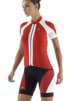 Fantastiche Clothing 104 Pinterest Cycling In Immagini Su dwYHIY