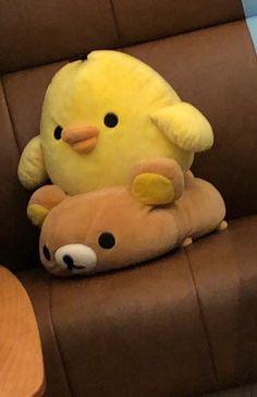 Llama Stuffed Animal, Cute Stuffed Animals, Cute Plush, Kawaii Plush, Cute Love Memes, Cartoon Memes, Plushies, Rilakkuma Plushie, Kids Toys