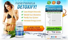 #Detox & #Cleanse Weight Loss Kit Coupons – Buy 1 & Get 1 FREE  http://www.wowcouponsdeals.com/coupons/detox-cleanse-weight-loss-kit-coupons-buy-1-get-1-free/  #DROz   #DrDetox   #DrOzDetoxdiet   #DetoxCleansePro   #DetoxCleanse  #PureCleanseProDietReview #ColonCleanse