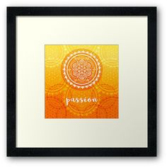 #21MMMColoringBook #chakra #chakramandala #mandala #meditation #mandalacoloringbook #coloringbook #antistress #relaxation #colors #creativity #play #yoga #yellow #zen