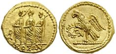 Romania recovers gold coins stolen from ancient Dacian capital site