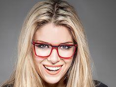 Óculos San Francisco - Óculos de Grau - Óculos Absurda