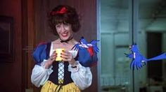 Image result for 9 to 5 musical costumes snow white violet 9 To 5 Musical, Movies To Watch, Musicals, Lily, Actors, Costumes, Snow White, Fantasy, Female