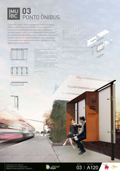 Parametric Architecture, Pavilion Architecture, Architecture Collage, Architecture Board, Architecture Graphics, Architecture Portfolio, Architecture Details, Interior Design Presentation, Architecture Presentation Board