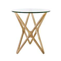 Starstruck Side Table