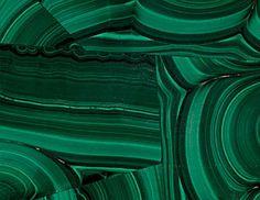 Green Malakite Original