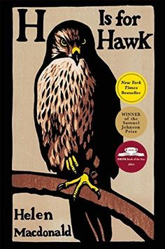 H is for Hawk by Helen Macdonald, http://www.amazon.com/dp/0802123414/ref=cm_sw_r_pi_dp_nCncvb1EEQ3CB