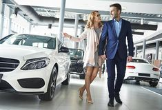 Cheshire Motor Car Sales Ltd is a specialist online luxury vehicle dealers based in Stockport. Cheshire Car, Online Cars, Motor Car, Luxury Cars, Cars For Sale, Suit Jacket, Vehicles, Fashion, Fancy Cars