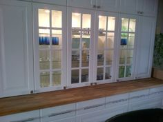 1000 images about Dining Room Storage on PinterestDining Room