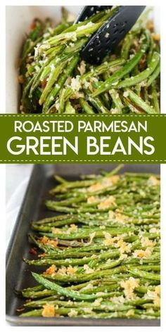 Veggie Side Dishes, Healthy Side Dishes, Vegetable Sides, Side Dish Recipes, Veggie Recipes, Food Dishes, Cooking Recipes, Pumpkin Recipes, Vegetarian Recipes Green Beans