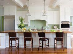 island for kitchen