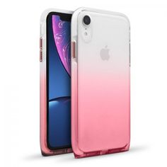 Protect your iPhone Xr with a protective impact-absorbing phone case from BodyGuardz®. We offer the best in protective cases & covers. Cute Cases, Cute Phone Cases, Iphone Phone Cases, Iphone 8, Iphone 32gb, Phone Covers, Apple Iphone, Modelos Iphone, Accessoires Iphone